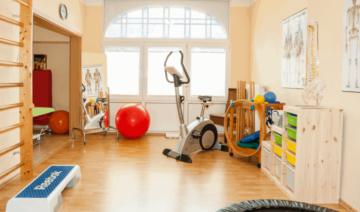 praxis_für_physiotherapie_mawick_trainingsraum