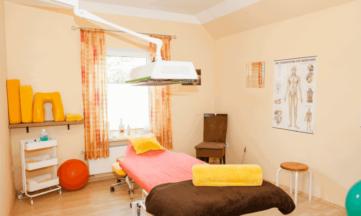 praxis_für_physiotherapie_mawick_behandlungsraum1