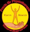 praxis_karin_mawick_logo
